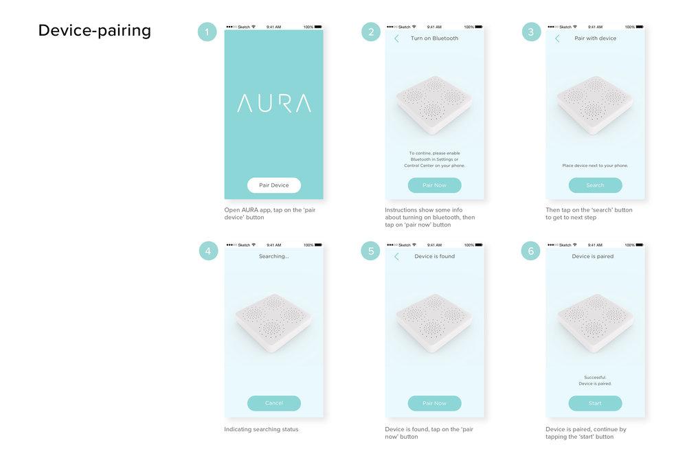aura_02.jpg