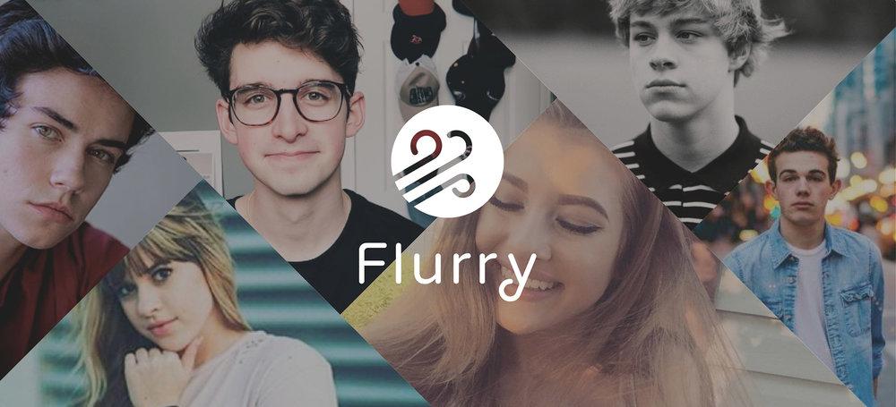 flurry_1s.jpg