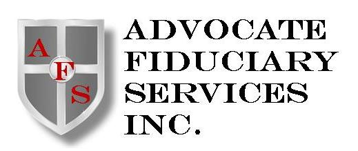 Advocate Fiduciary Services Inc.