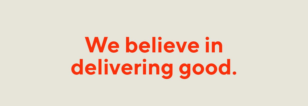 delivering-good-2.jpg