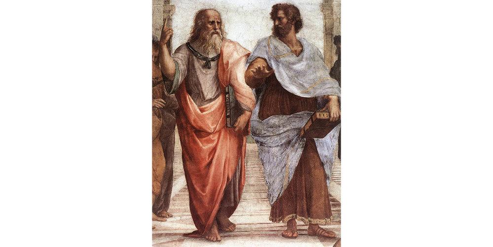 Sanzio_01_Plato_Aristotle1200x600.jpg