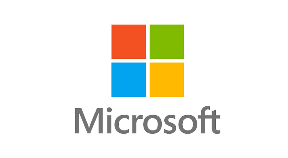 microsoft - Played a pivotal role within the International Team across Microsoft: Office, Developer and Dynamics accounts.