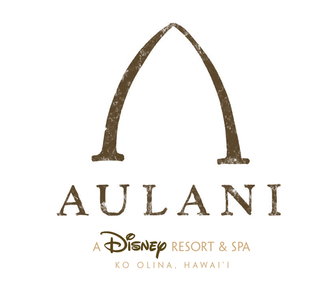disney aulani - Quantcast, DMP/Data Aggregator, has been tagging and collecting consumer information since 2006. Tagging publisher sites and collecting data, over the past years,created a cohesive proprietary map across the entirety of the web.