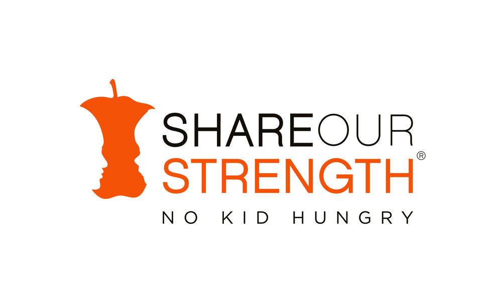 Share Our Strength.jpg