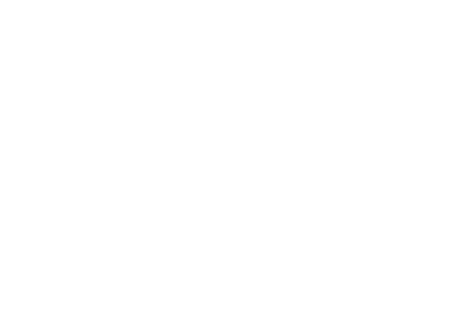 Bay Lux Group