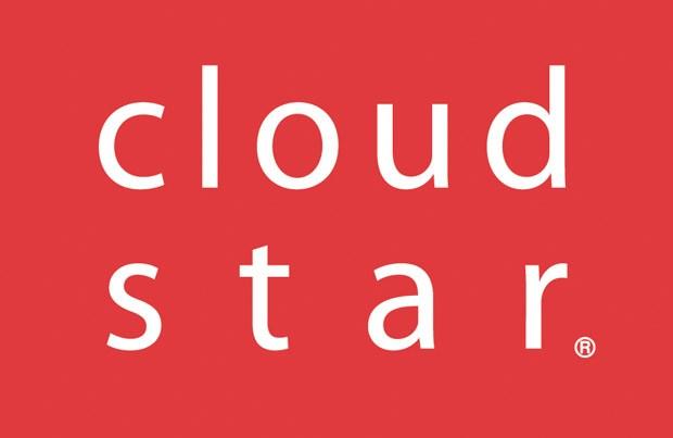 CloudStarLogo2.jpg