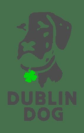 DublinDog.png