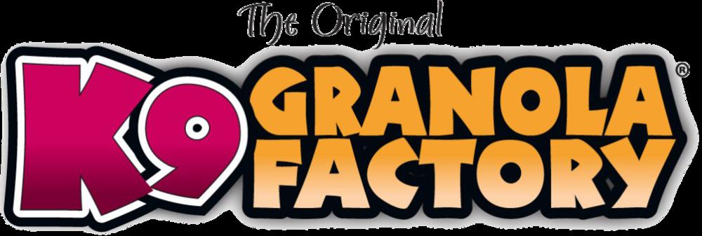 k9_granola.png