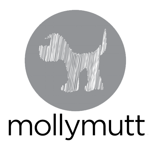 mollymutt.png