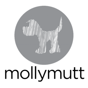 Paisley paw mollymuttg solutioingenieria Images