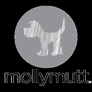 Paisley paw mollymuttg solutioingenieria Images