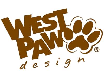 WEB.WestPawDesign-10fd3761.png