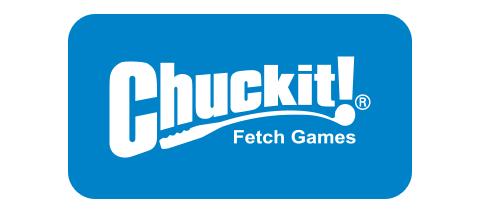 chuckitlogo-white.png