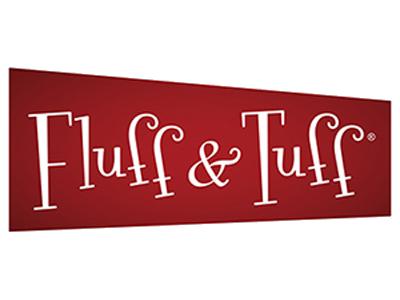 FluffTuffLogoE-20b5acd0.png