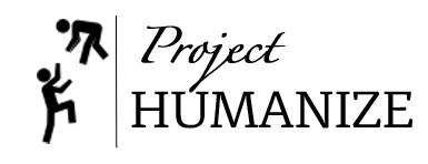 Project Humanize