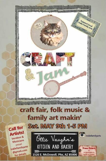 Craft Jam 1st public jam.jpg