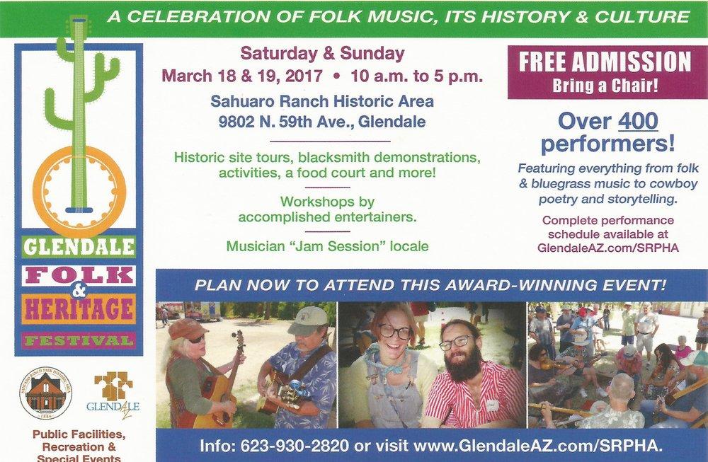 Glendale Folk Fest 2.jpeg