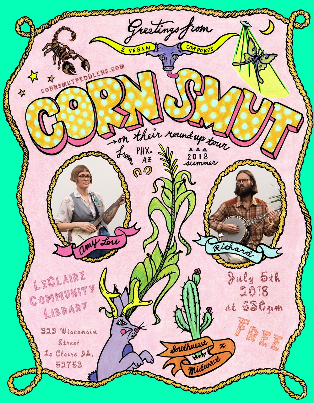 -Corn Smut Flyer for LeClaire Ia Show--min-2.jpg