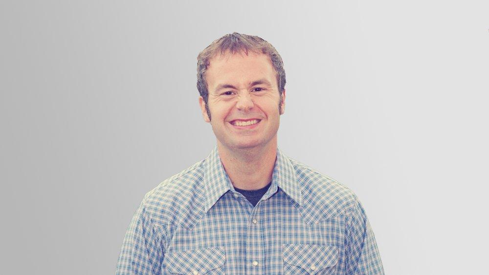 Brian Inderwies   Brian Inderwies es un tecnólogo y emprendedor. Brian es el fundador y director de  Longs Peak Analytics . Antes de unirse al equipo de Reintegra, Brian formó parte de la junta de  Cans For Hope , una organización sin fines de lucro que ayuda a restaurar vidas interrumpidas por la violencia sexual. Él y su esposa Jasmine viven en el barrio de Stapleton en Denver y son padres adoptivos recientes.