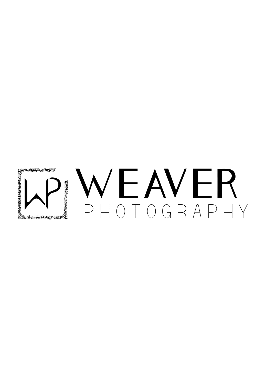 Weaver Logo FINAL.png