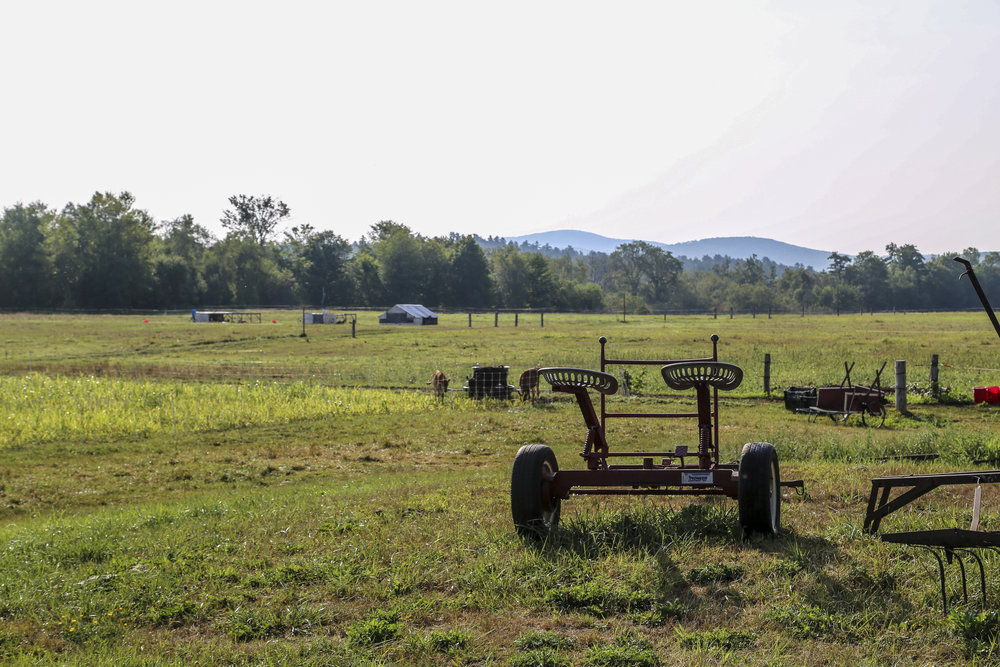 Fulford8-farm equipment sky.jpg