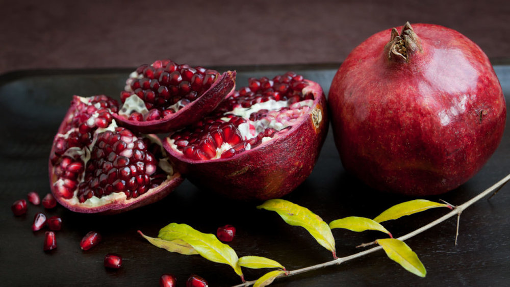 AN90-Pomegranate-1296x728-header-1024x576.jpg