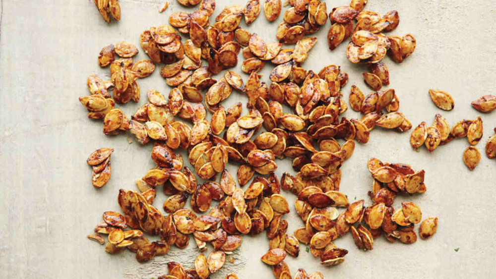 sweet_and_spicy_pumpkin_seeds_horiz-1024x576.jpg