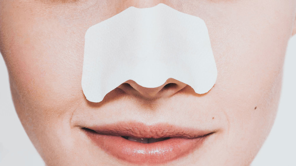 pore-nose-strip-lede.jpg