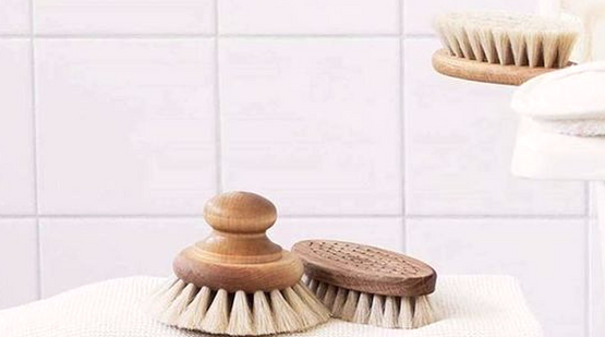 benefits of dry brushing.png