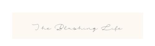 blushing life.png
