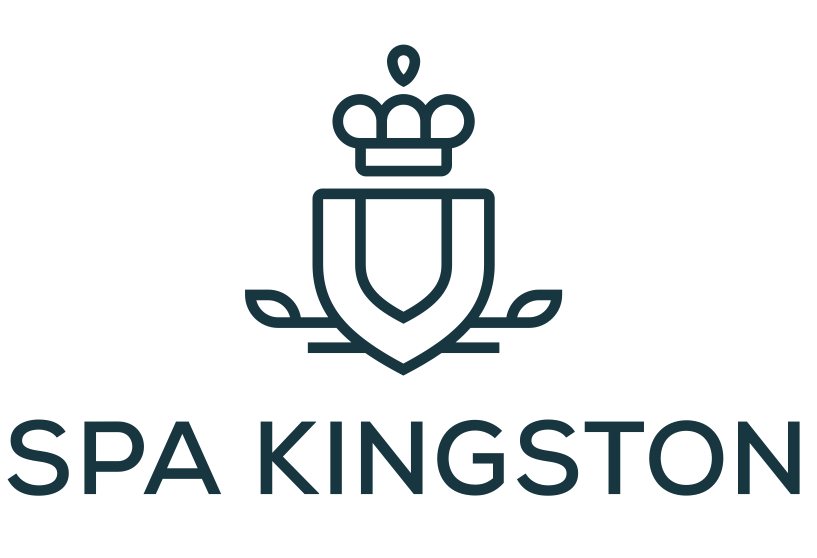Spa Kingston