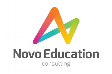 Novo-Education-no-BG.png