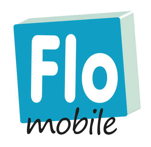 FloMobile_Icon1.png