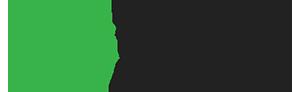 WeChat-Logo smaller.png