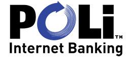 poli-logo copy.jpg