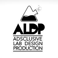 aldp.png