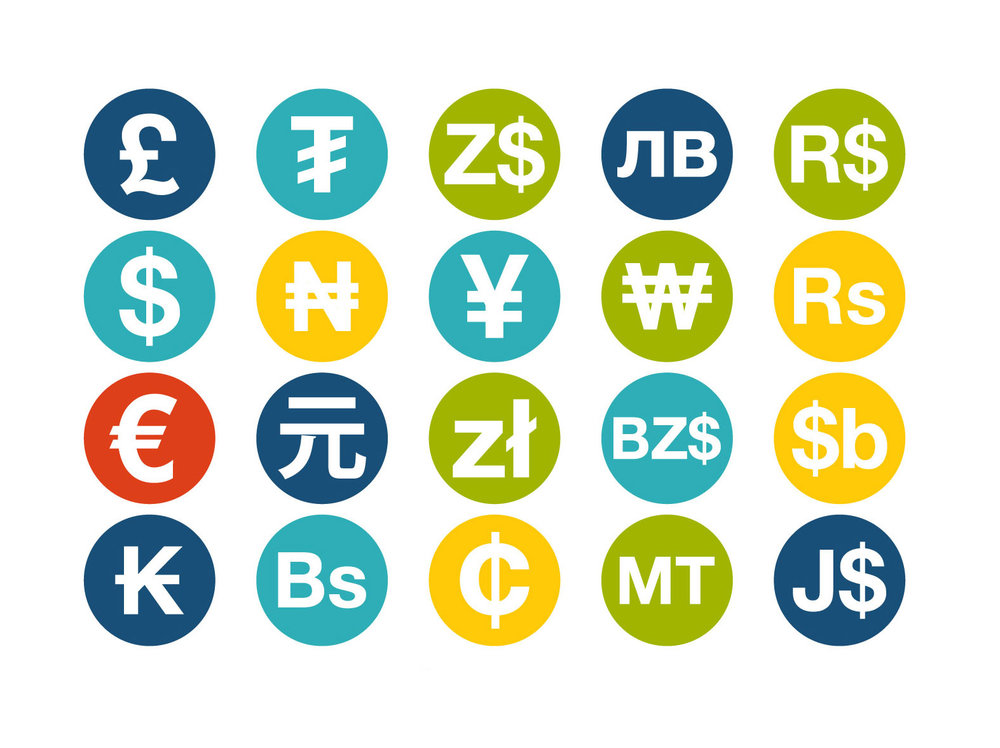vector-currency-icon-set.jpg