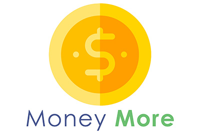 money more logo small2.jpg