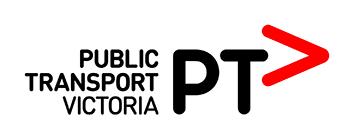 MSG2018-PTV-BRAND_POS_CMYK_SM.jpg