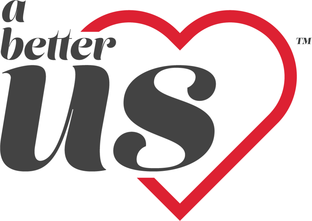 ABU-Logo-Colour-MASTER.png