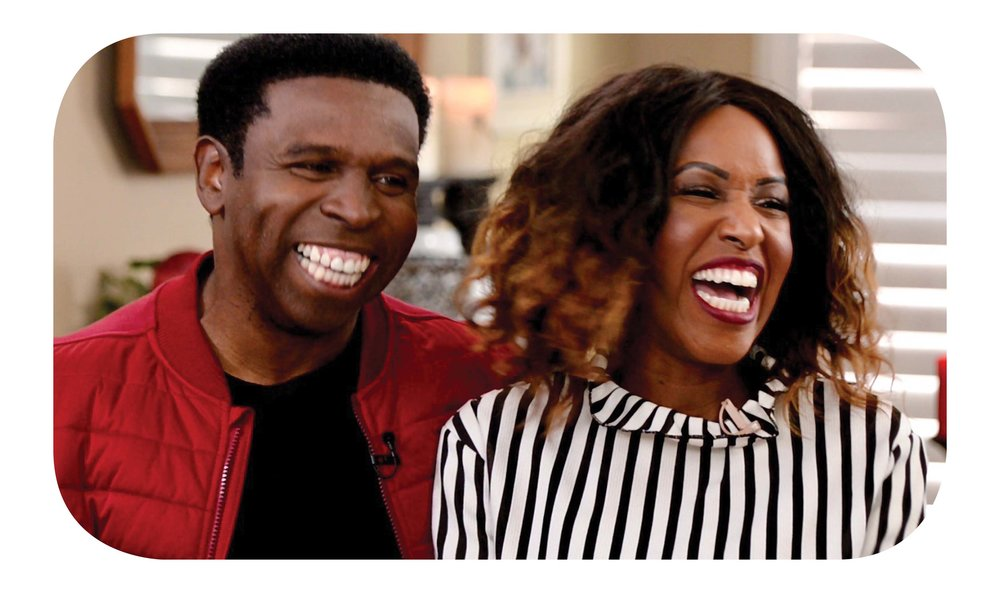 "Meet-The-Couples+MICHAEL ""PINBALL"" & DIANE CLEMONS.jpg"