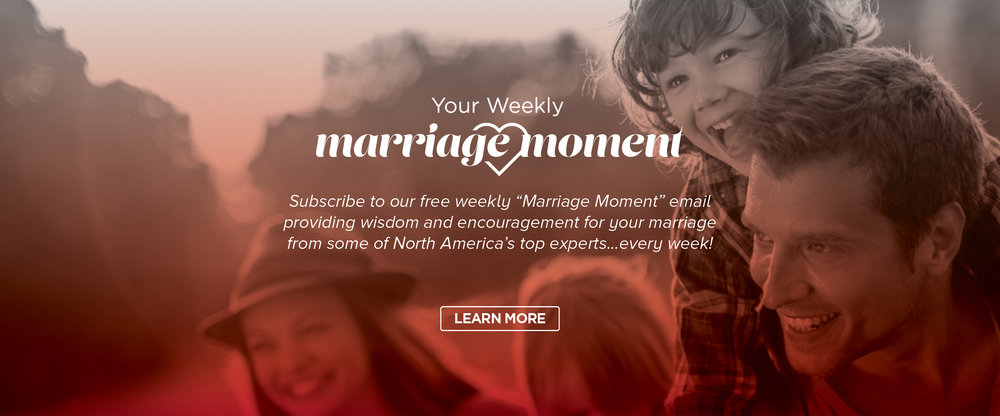 ABU-Website-Banners-MarriageMoments2.jpg