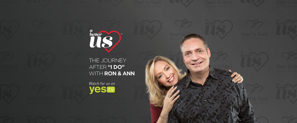 A-Better-Us-Banner-Ron-and-Ann-Mainse-WatchOnline.jpg