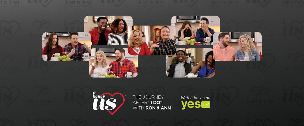 A-Better-Us-Banner-Ron-and-Ann-Mainse-WtachOnline-YesTV.jpg