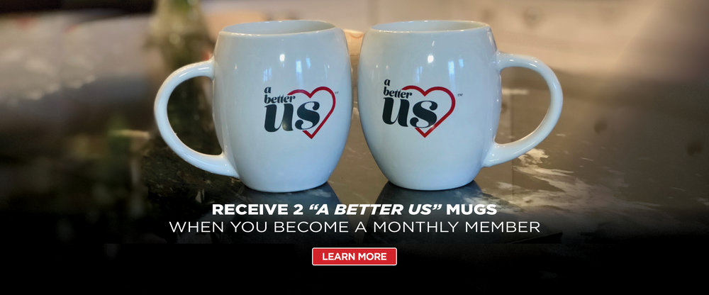 A-Better-Us-Web-Banner-Donate-Mug-Promo.jpg