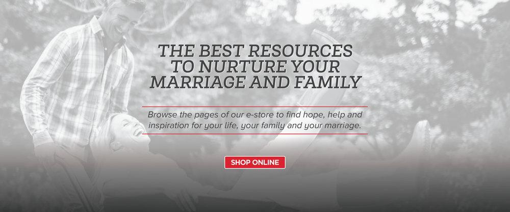 A-Better-Us-Shop-Online.jpg