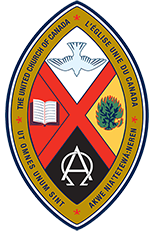 united church of canada crest.png