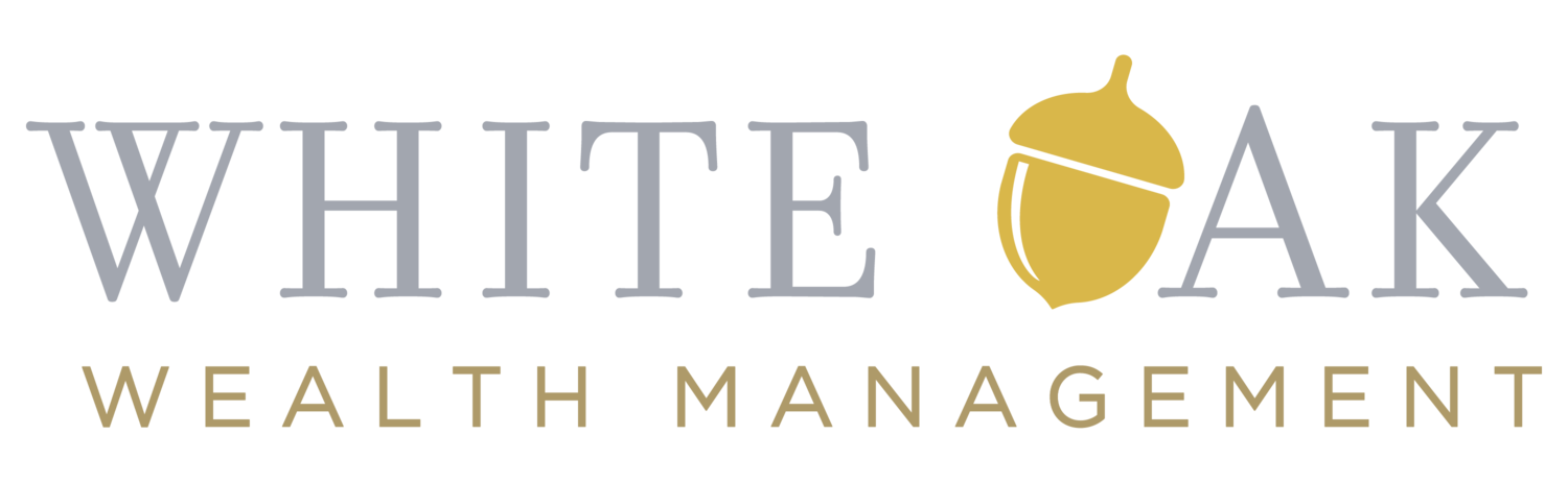 White Oak Wealth Management