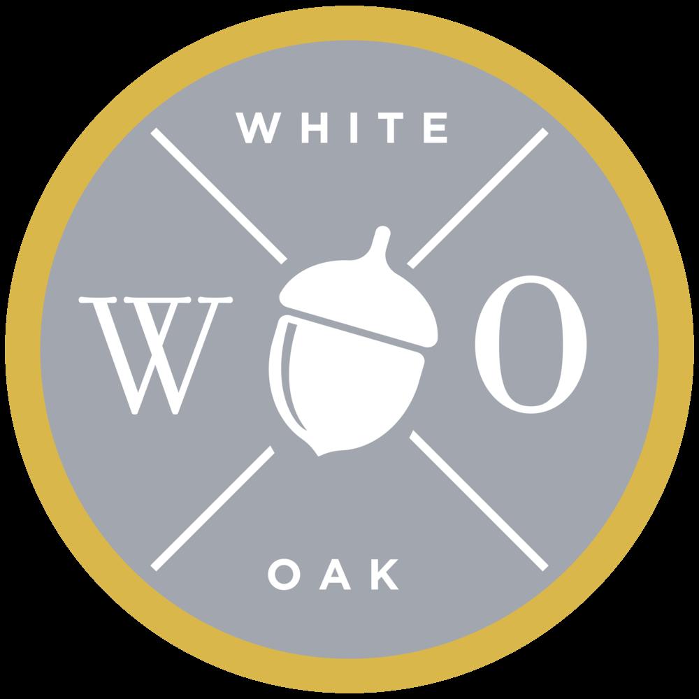 WO Alt Logo.png