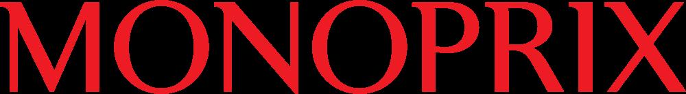 Monoprix_logo_2013.png